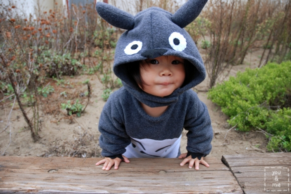 Something about this costume reminds me of Max from Where the Wild Things  Are. It s well suited for making mischief! 2b0bb8b85