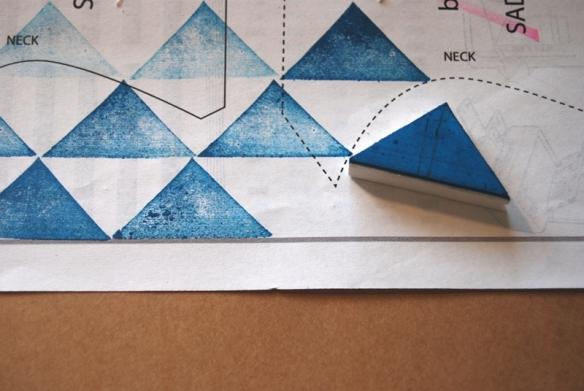 trianglestamp