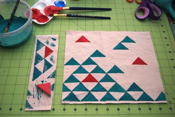 trianglestamp2