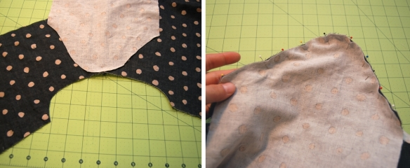 Basic Bodice Coat16