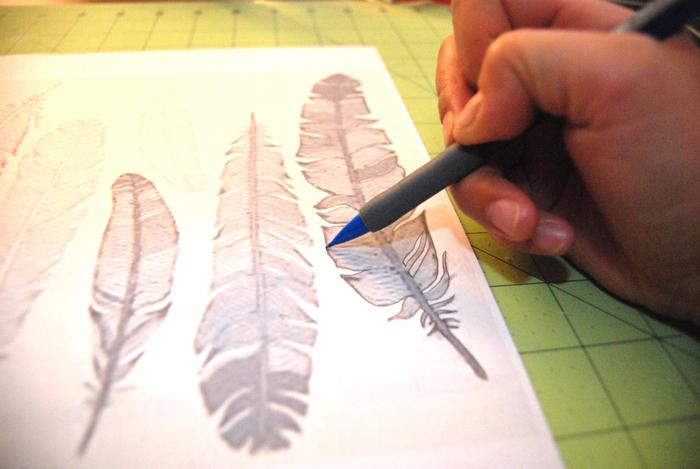 featherstamp1