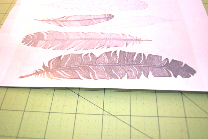 featherstamp2