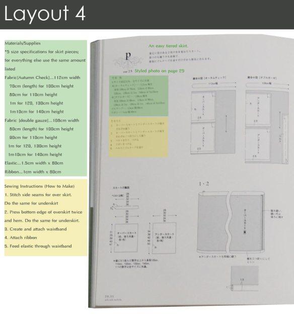 layout4