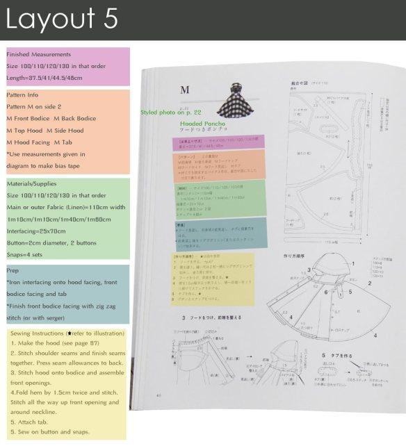 layout5