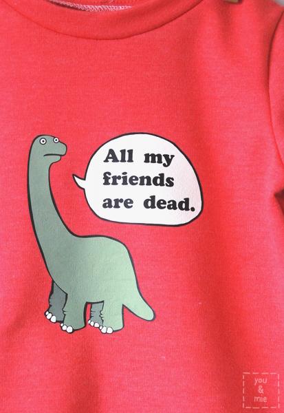 Allmyfriends_shirt2