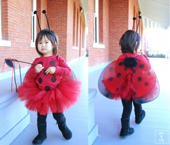 LadybugGirl1