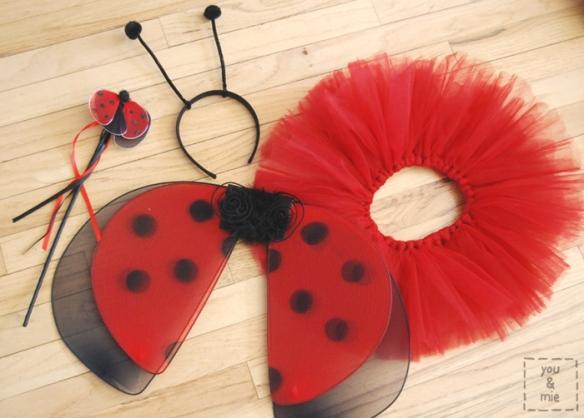 LadybugGirl5