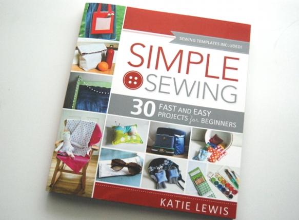 SimpleSewingBook1