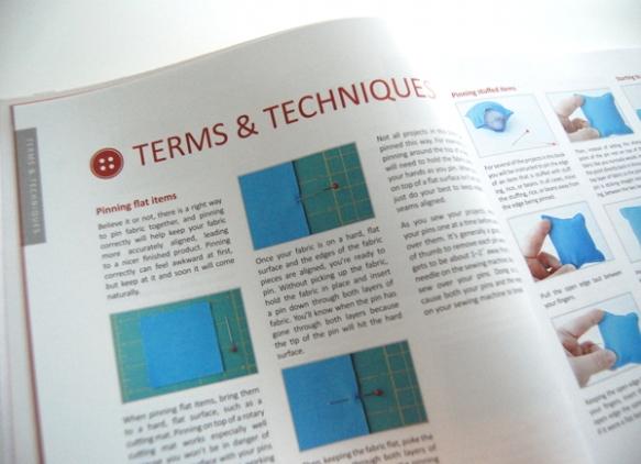SimpleSewingBook2