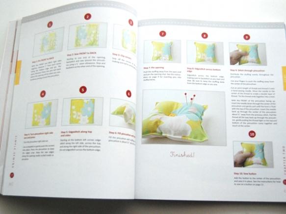 SimpleSewingBook5