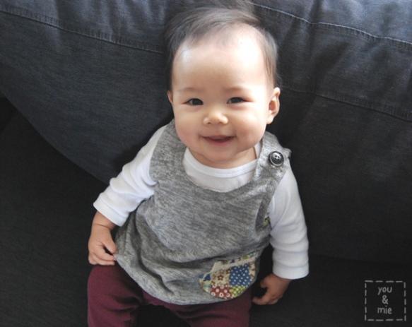 BabyVest3