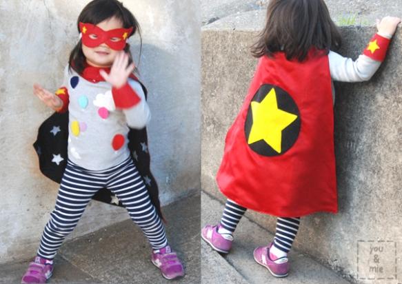 Superhero9