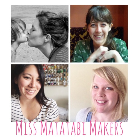 MissMatatabiMakers