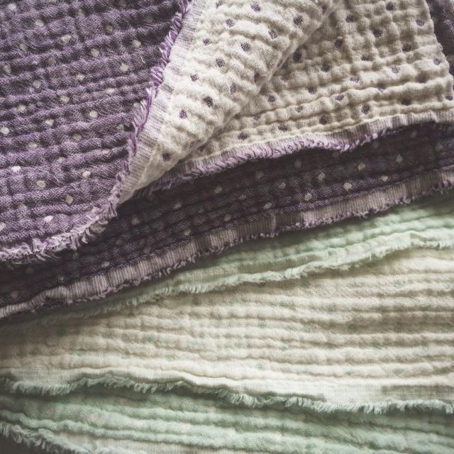 Baby Sleep Sack And Blanket Miss Matatabi Blog