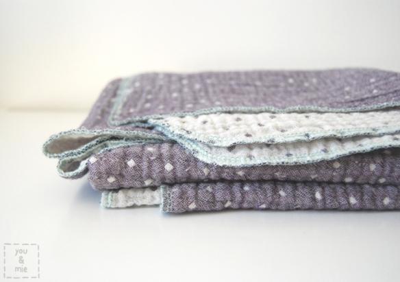 Triple Gauze Blanket1