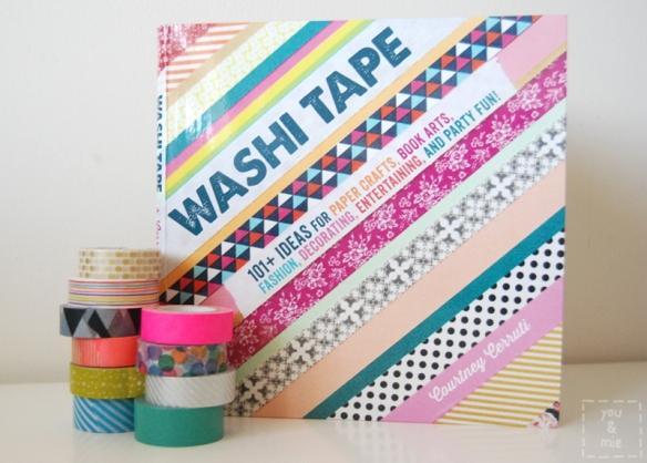 WashiTapeBook1
