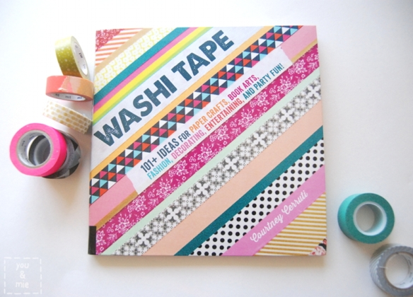 WashiTapeBook3