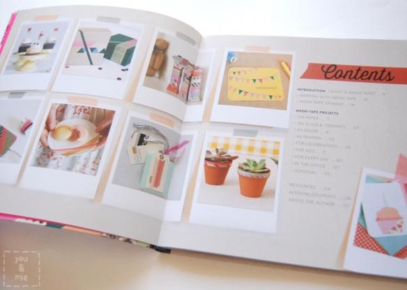 WashiTapeBook4