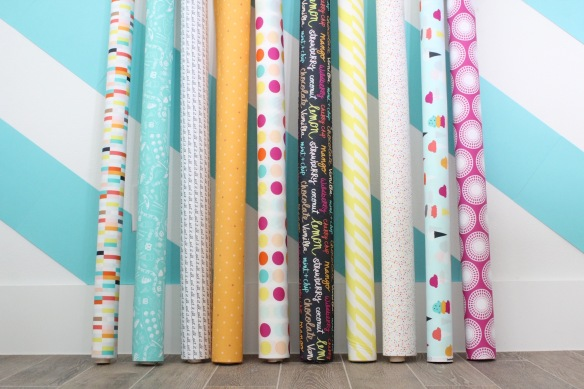 boardwalk-delight-fabrics-by-dana-willard-1